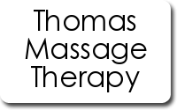 Thomas Massage Therapy